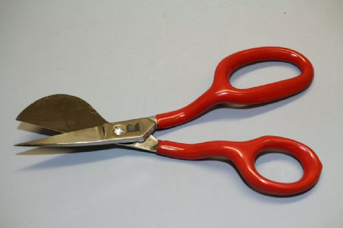 RWS039A Roberts Naping shears